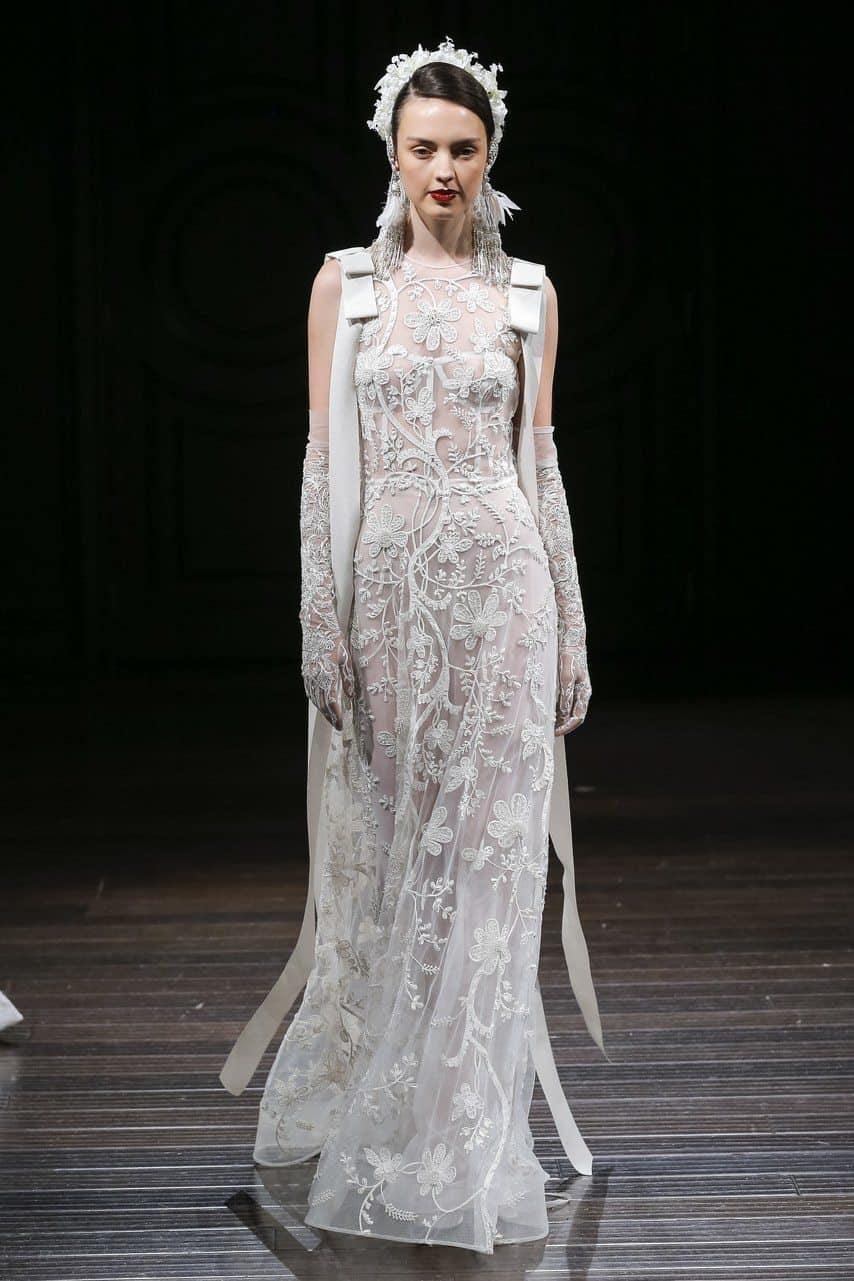 vestido-de-noiva-vera-wang-foto-Patrick-Demarchelier-22