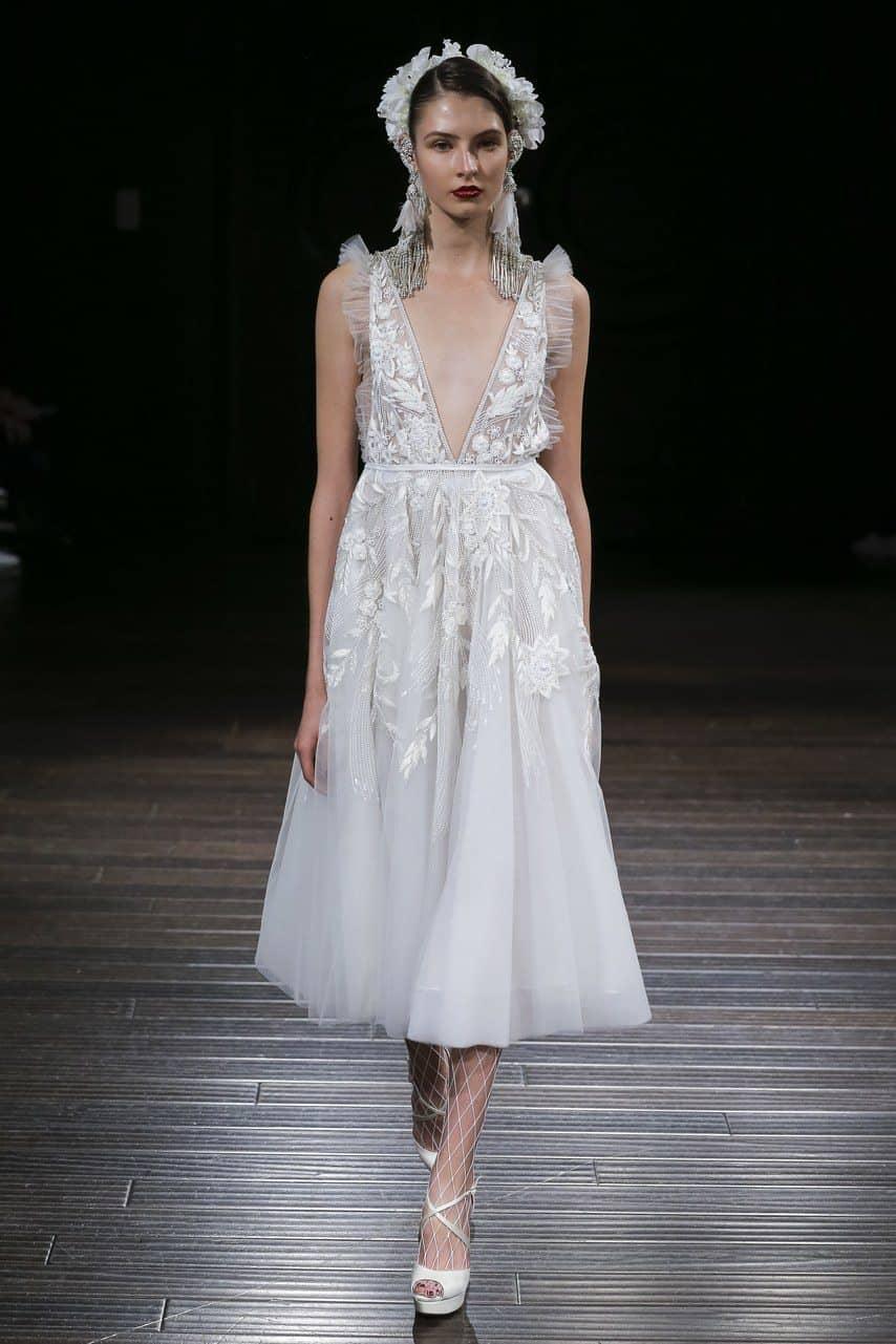 vestido-de-noiva-vera-wang-foto-Patrick-Demarchelier-29