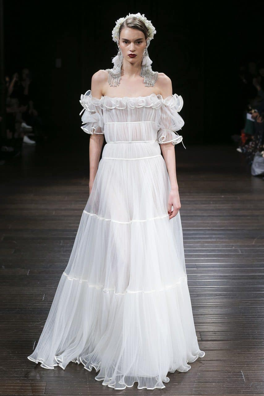 vestido-de-noiva-vera-wang-foto-Patrick-Demarchelier-30