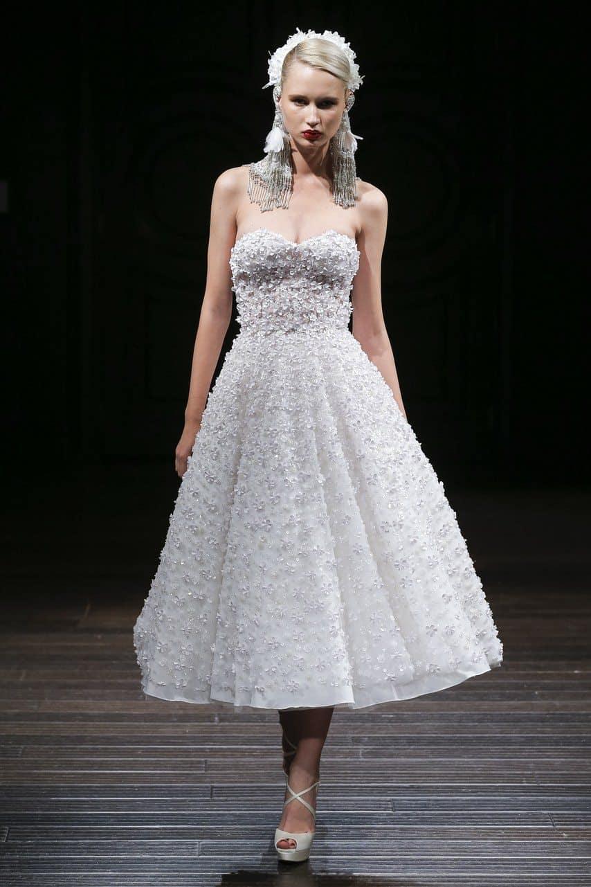 vestido-de-noiva-vera-wang-foto-Patrick-Demarchelier-31