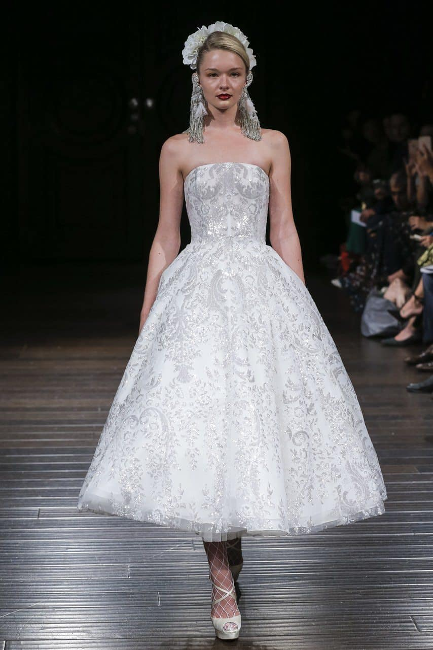 vestido-de-noiva-vera-wang-foto-Patrick-Demarchelier-32