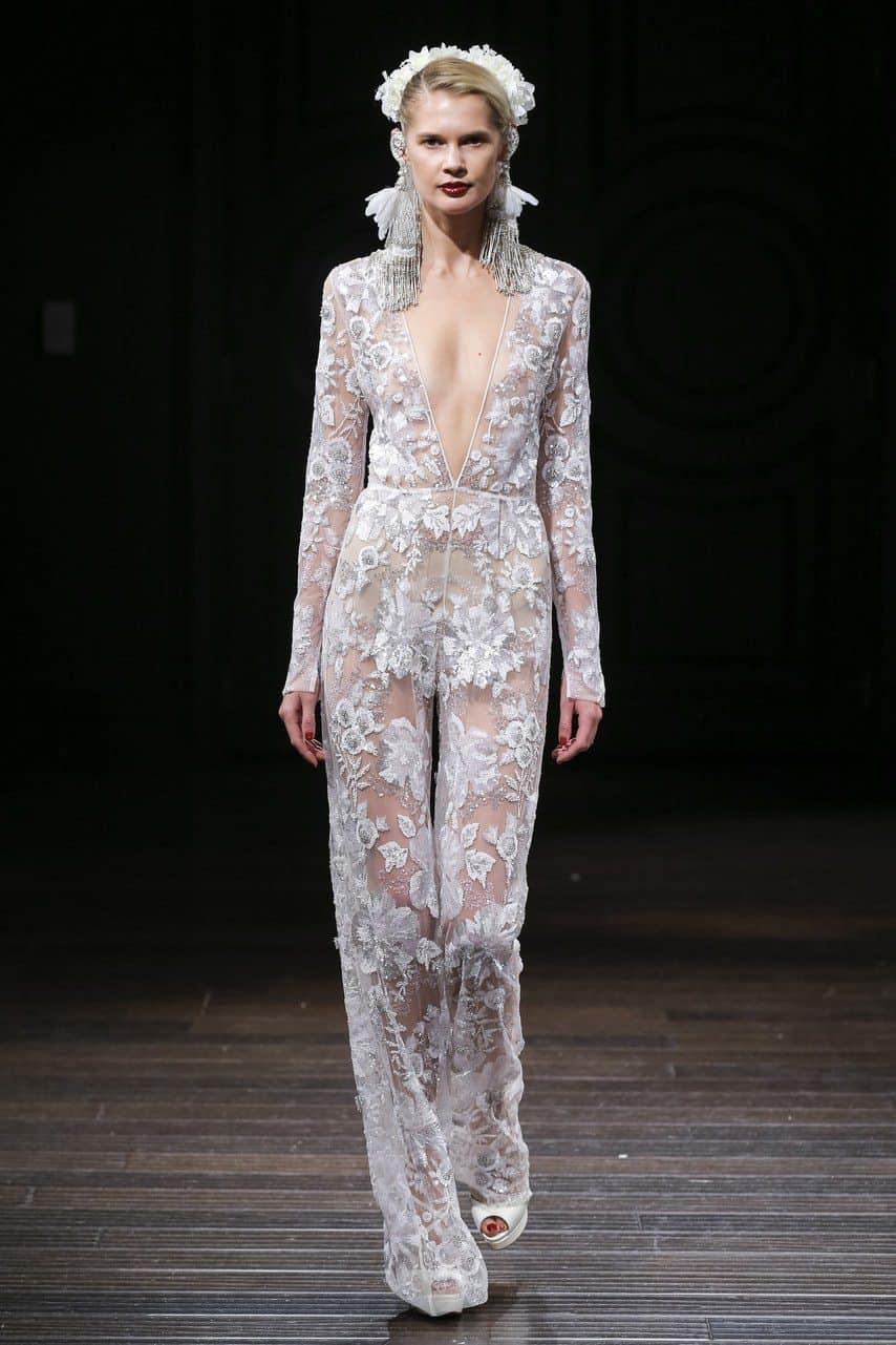 vestido-de-noiva-vera-wang-foto-Patrick-Demarchelier-33