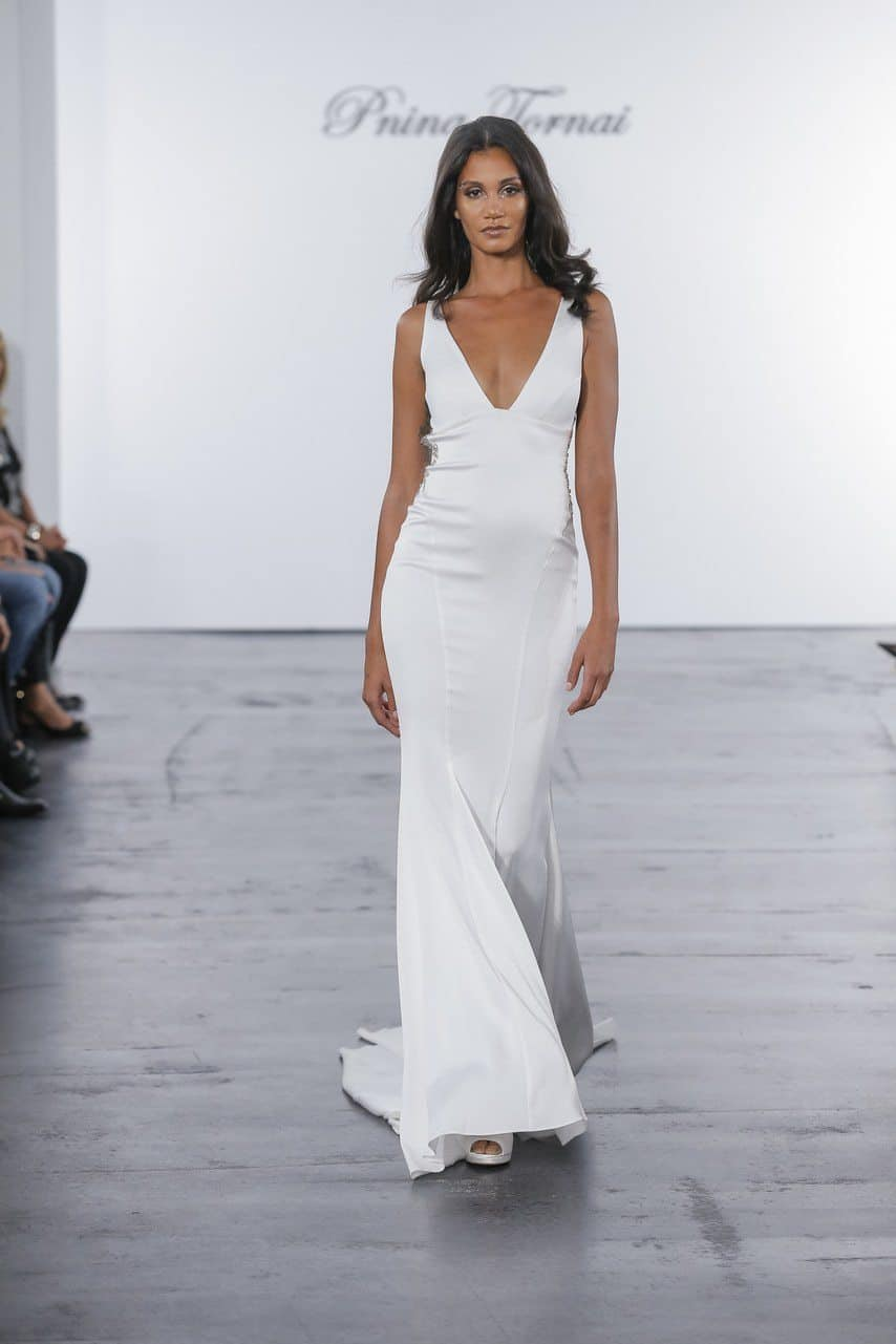 vestidos-Pnina-Tornai-for-Kleinfeld-foto-dan-e-corina-lecca-20
