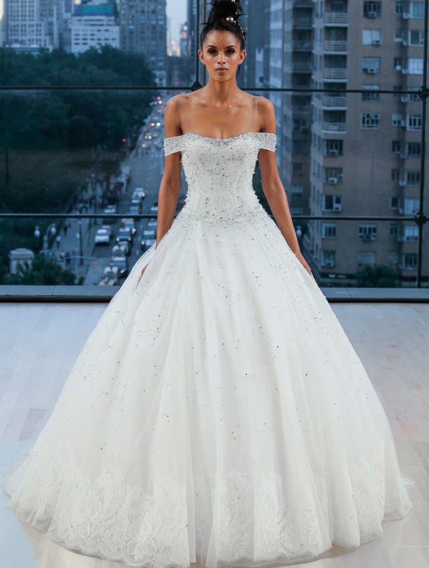 vestidos-ines-di-santo-foto-firstview-200