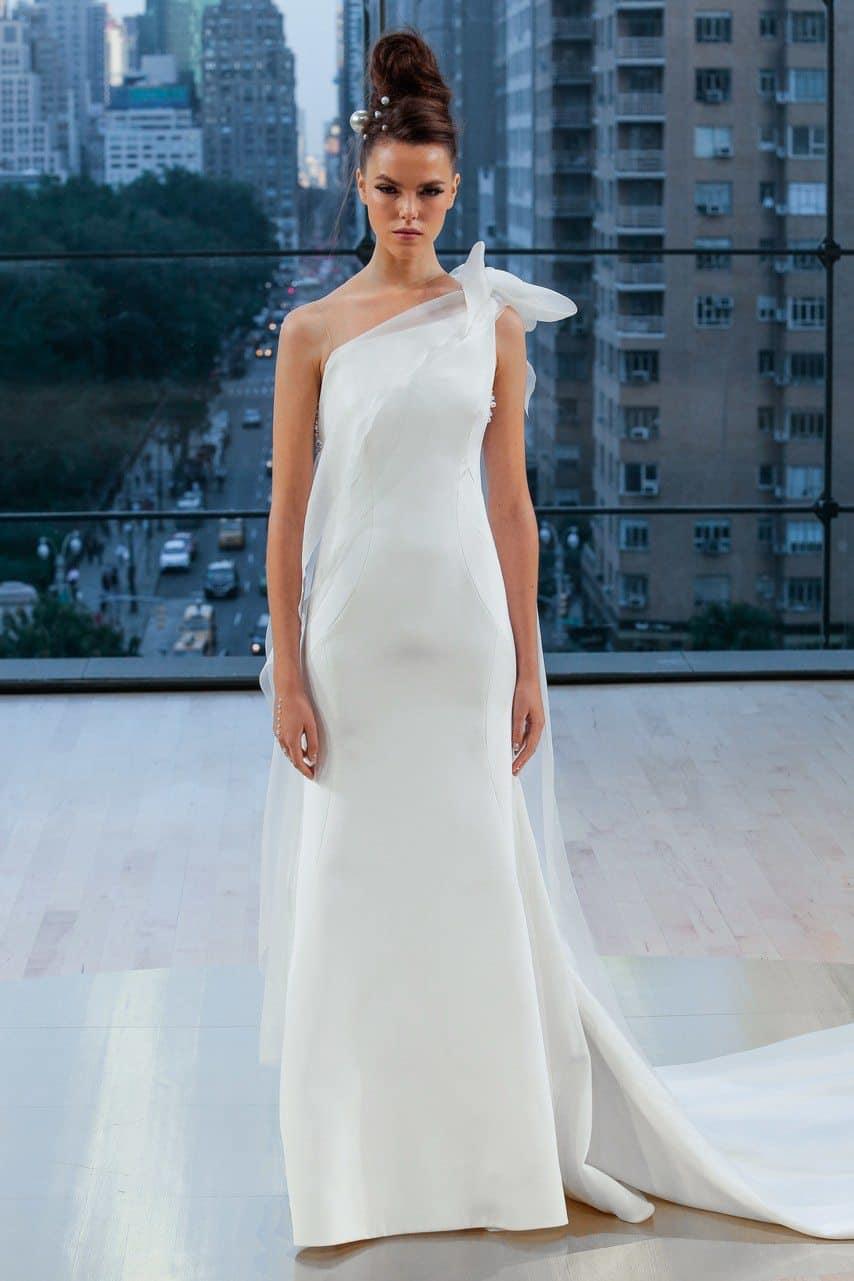 vestidos-ines-di-santo-foto-firstview-24