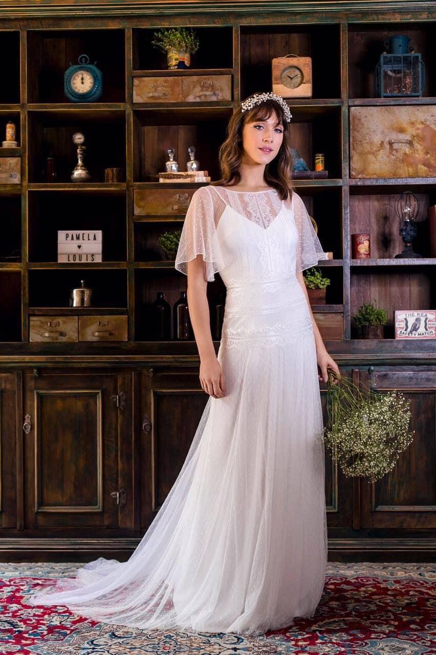 whitehall-atelier-vestidos-de-noiva-caseme-02