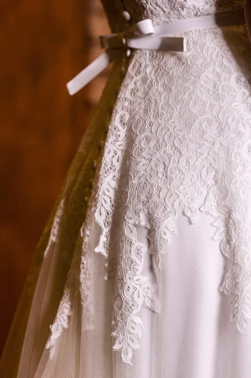 whitehall-atelier-vestidos-de-noiva-caseme-04