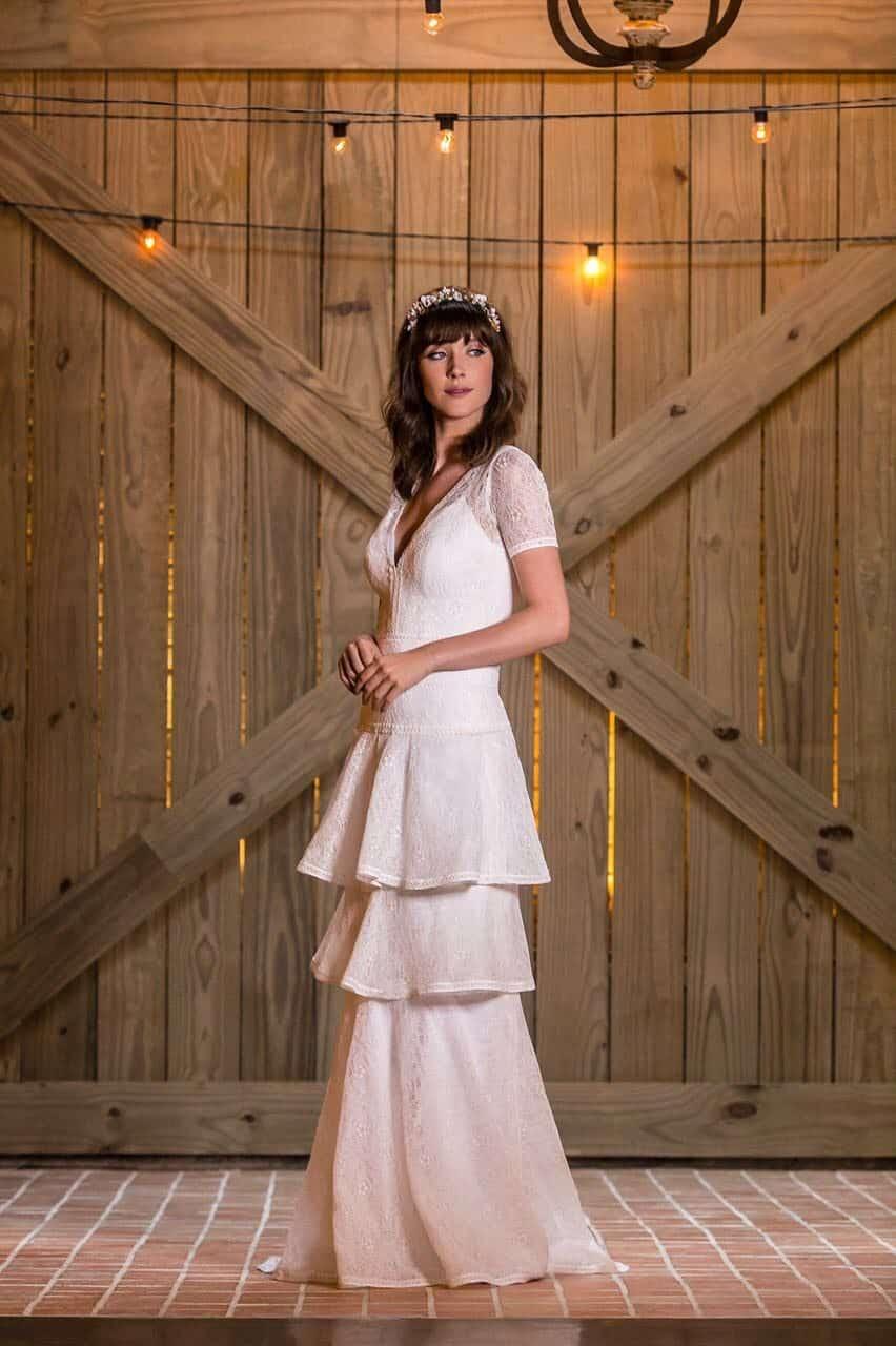 whitehall-atelier-vestidos-de-noiva-caseme-05