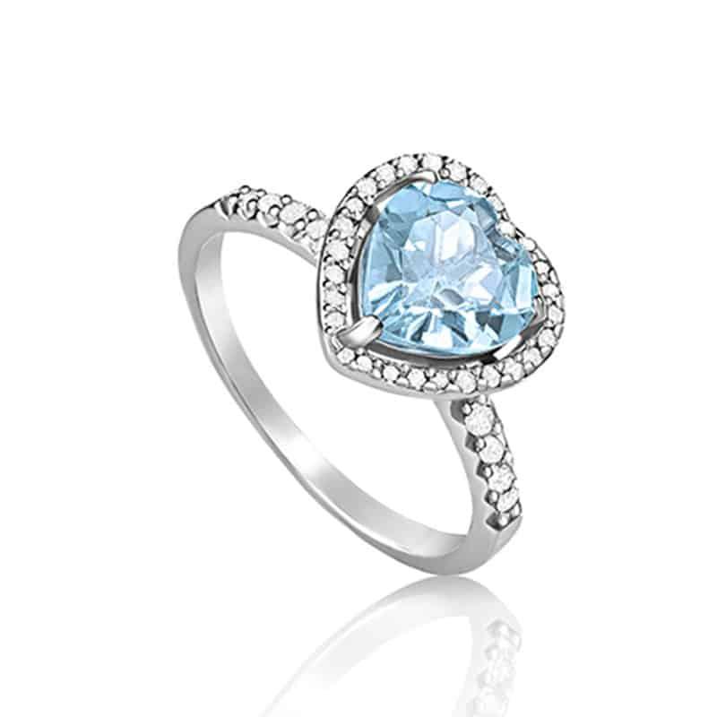 Anel-De-Prata-com-Topazio-azul-Classy-