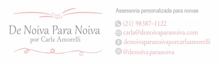 Assinatura-De-Noiva-para-Noiva-CaseMeSite-750x219