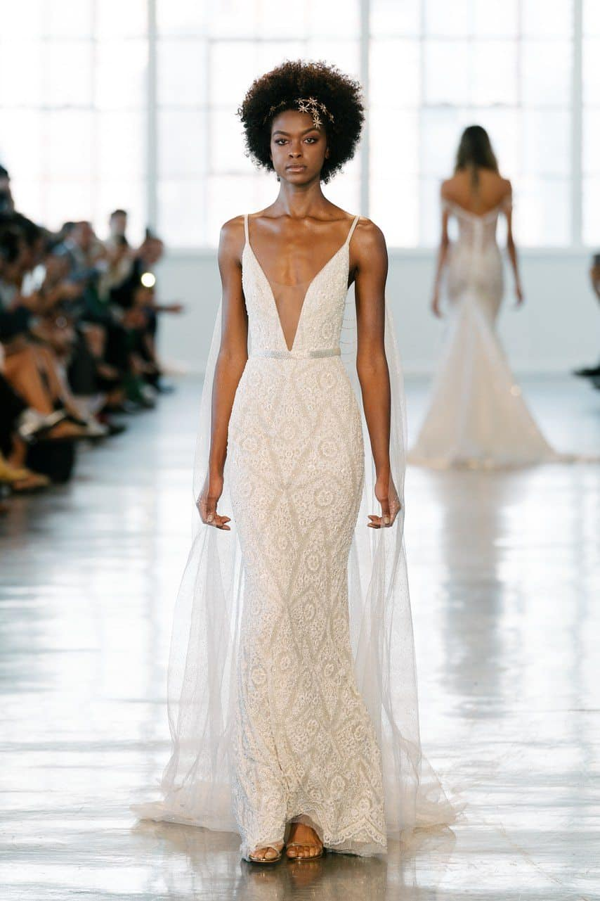 Berta-Wedding-Dresses-Fall-2018-foto-mike-colon-10