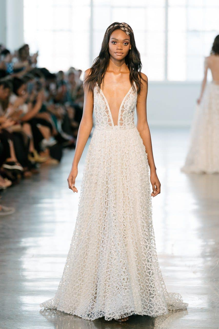 Berta-Wedding-Dresses-Fall-2018-foto-mike-colon-12