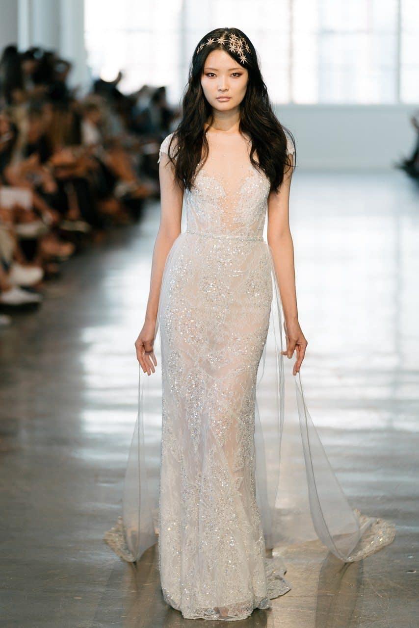 Berta-Wedding-Dresses-Fall-2018-foto-mike-colon-16