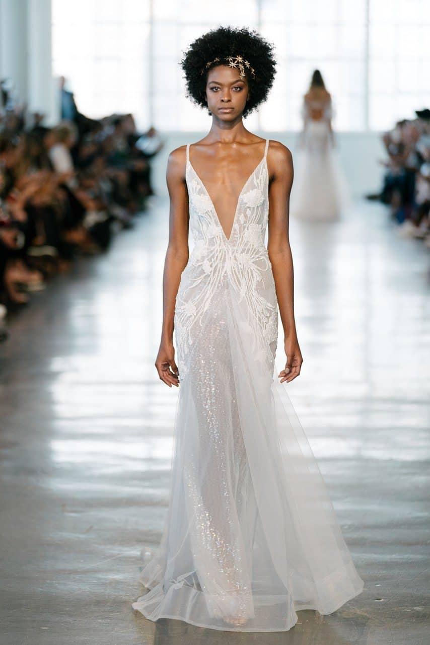 Berta-Wedding-Dresses-Fall-2018-foto-mike-colon-23