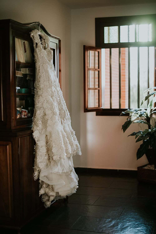 Casamento-Anna-Helena-e-Pedro-001
