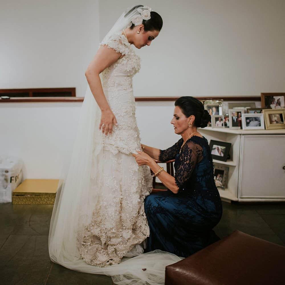 Casamento-Anna-Helena-e-Pedro-122