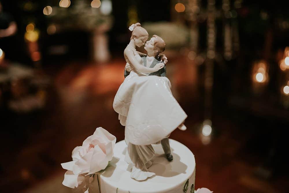 Casamento-Anna-Helena-e-Pedro-171