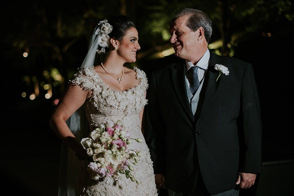Casamento-Anna-Helena-e-Pedro-200