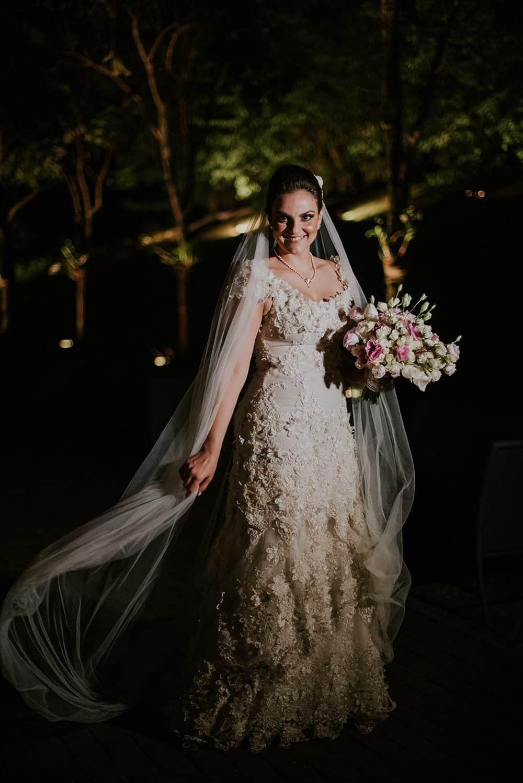 Casamento-Anna-Helena-e-Pedro-209