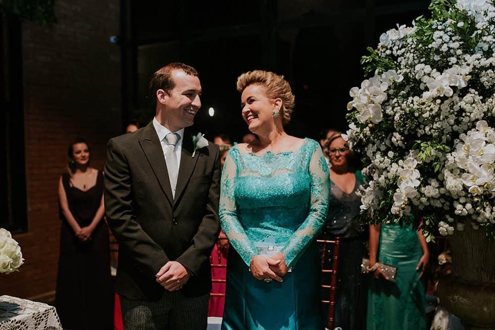 Casamento-Anna-Helena-e-Pedro-216