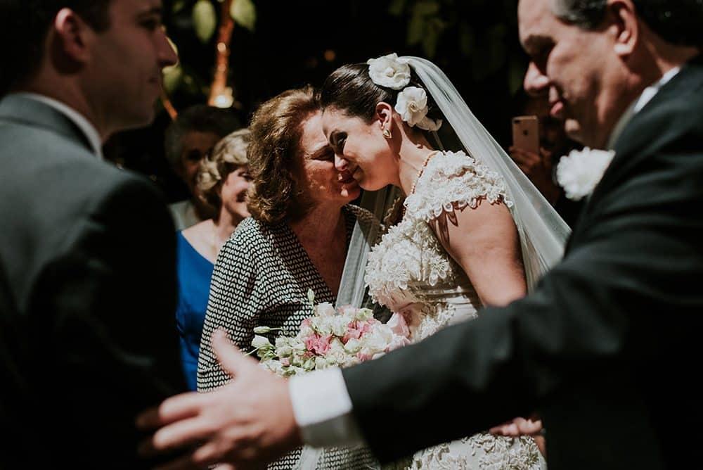Casamento-Anna-Helena-e-Pedro-226