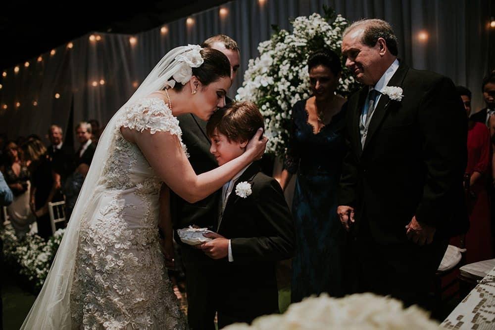 Casamento-Anna-Helena-e-Pedro-274