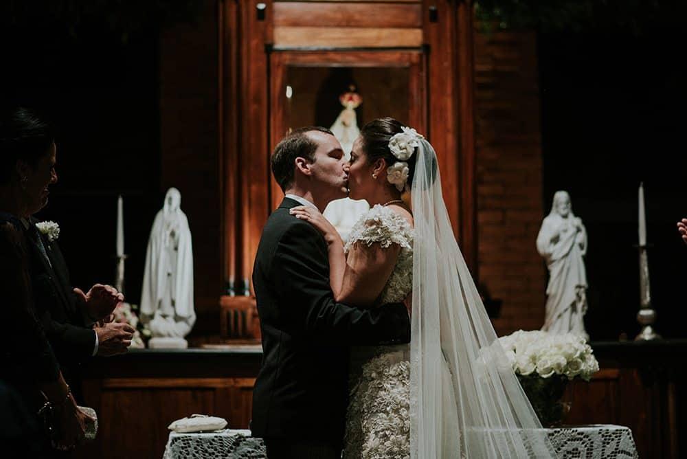 Casamento-Anna-Helena-e-Pedro-365