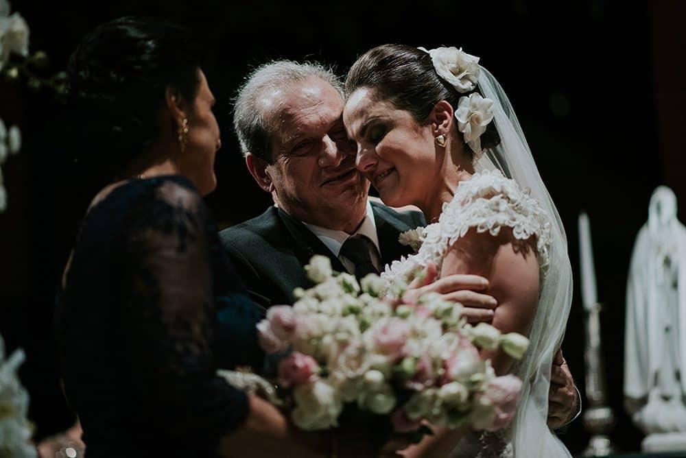 Casamento-Anna-Helena-e-Pedro-377