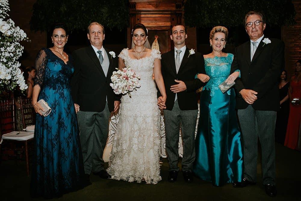 Casamento-Anna-Helena-e-Pedro-382