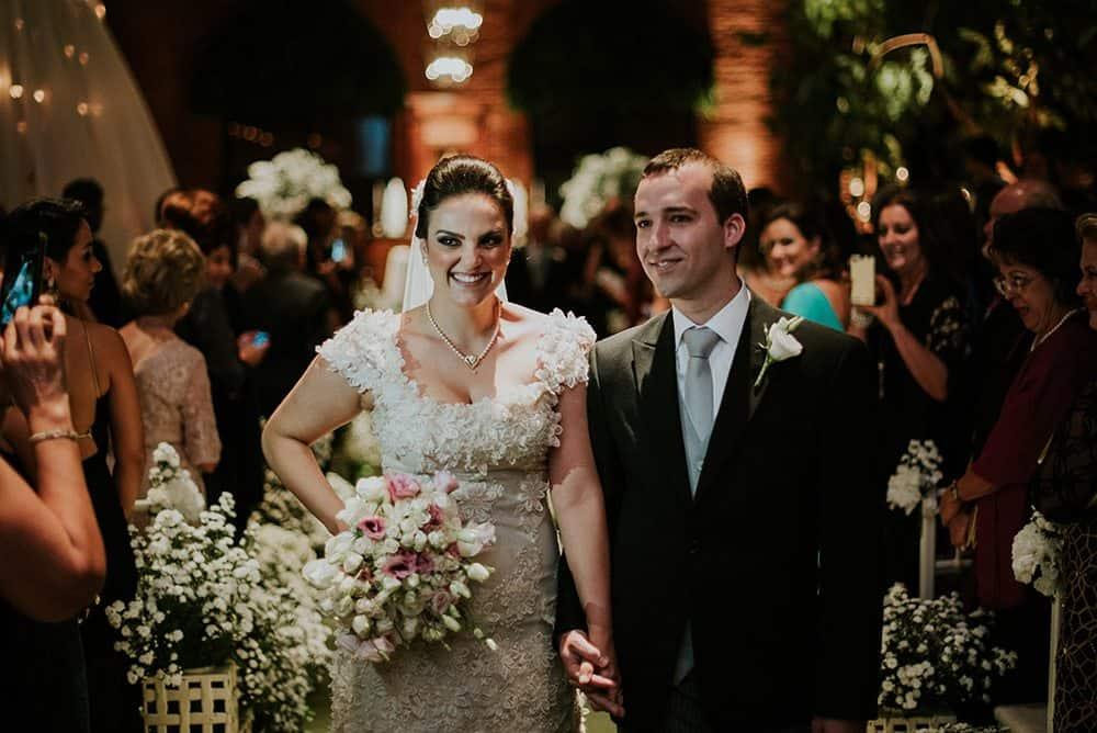 Casamento-Anna-Helena-e-Pedro-385