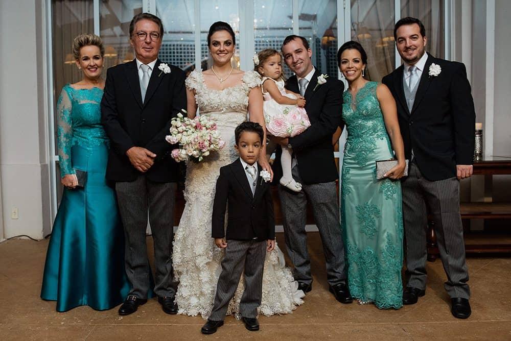 Casamento-Anna-Helena-e-Pedro-402