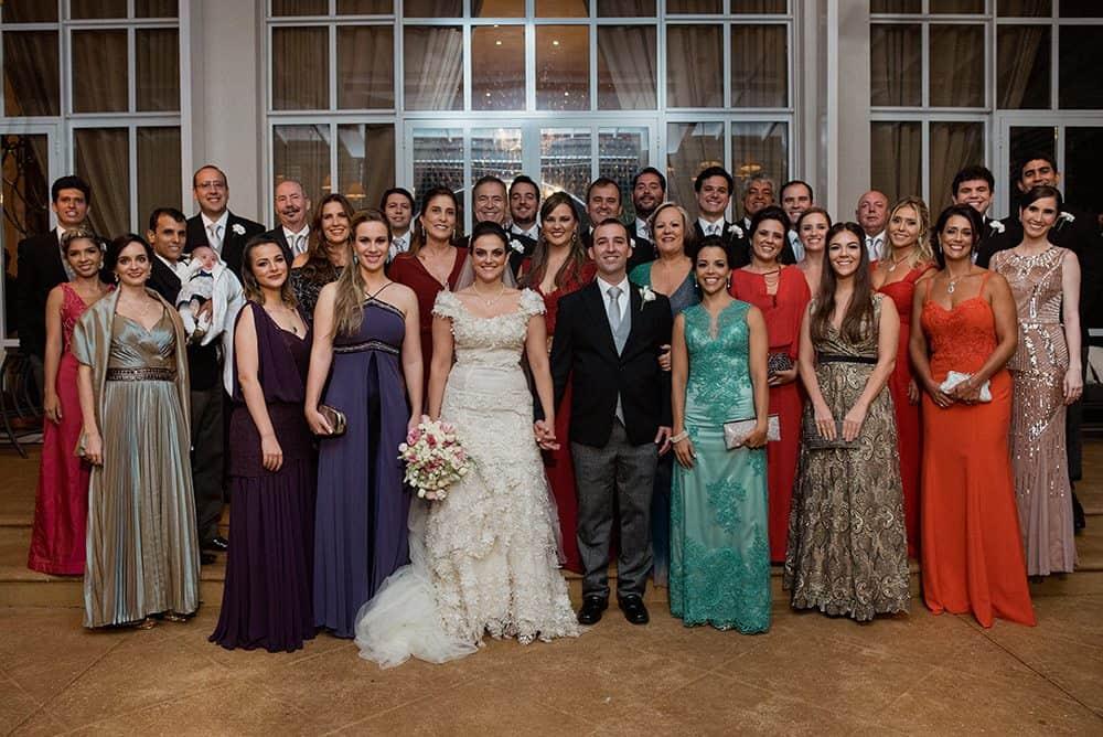 Casamento-Anna-Helena-e-Pedro-411