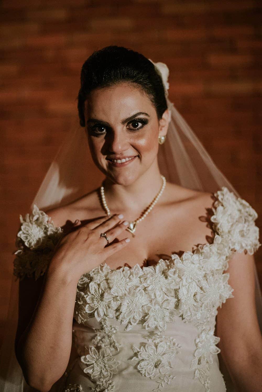 Casamento-Anna-Helena-e-Pedro-428