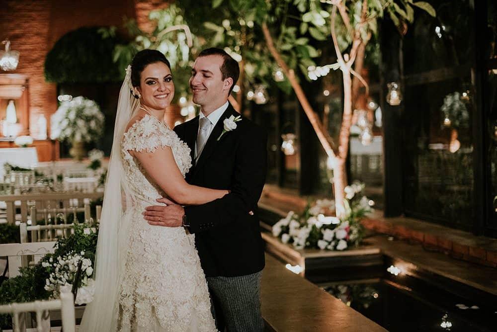 Casamento-Anna-Helena-e-Pedro-449