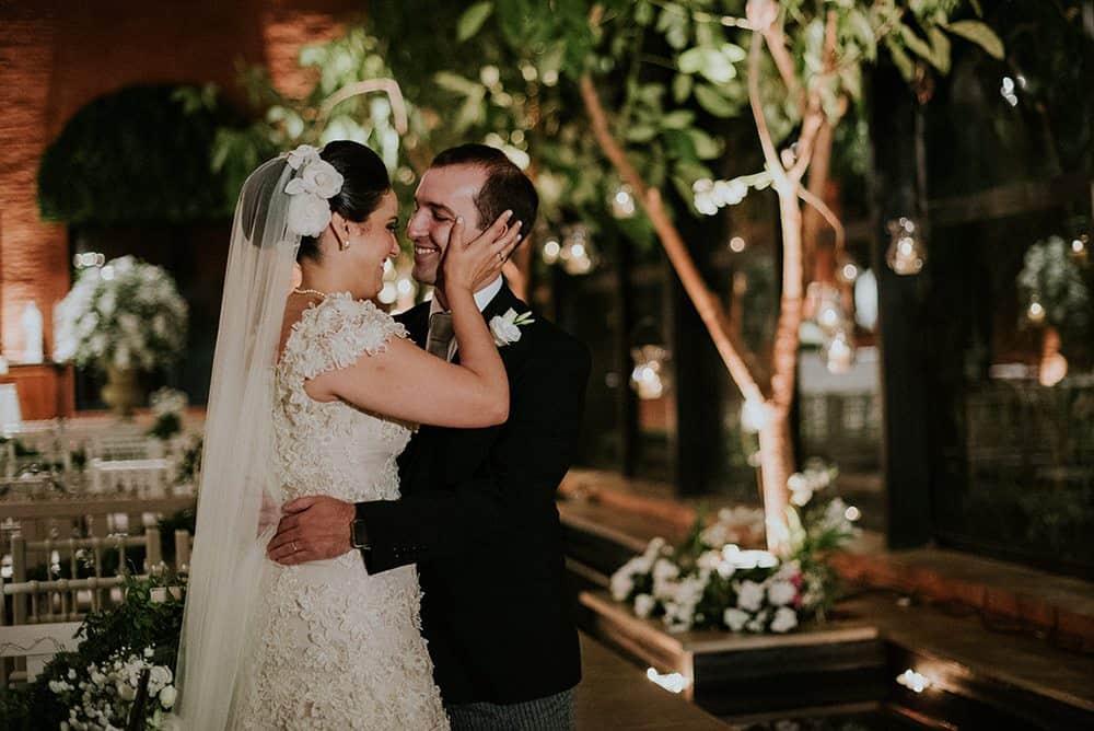 Casamento-Anna-Helena-e-Pedro-450