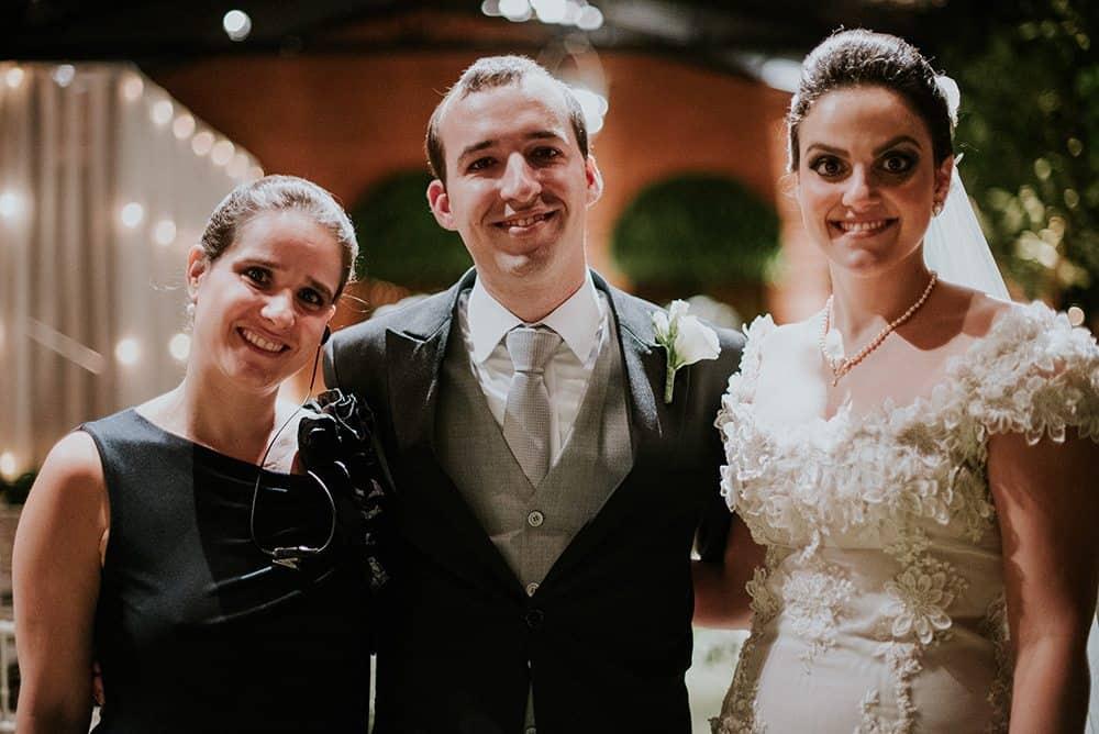 Casamento-Anna-Helena-e-Pedro-456