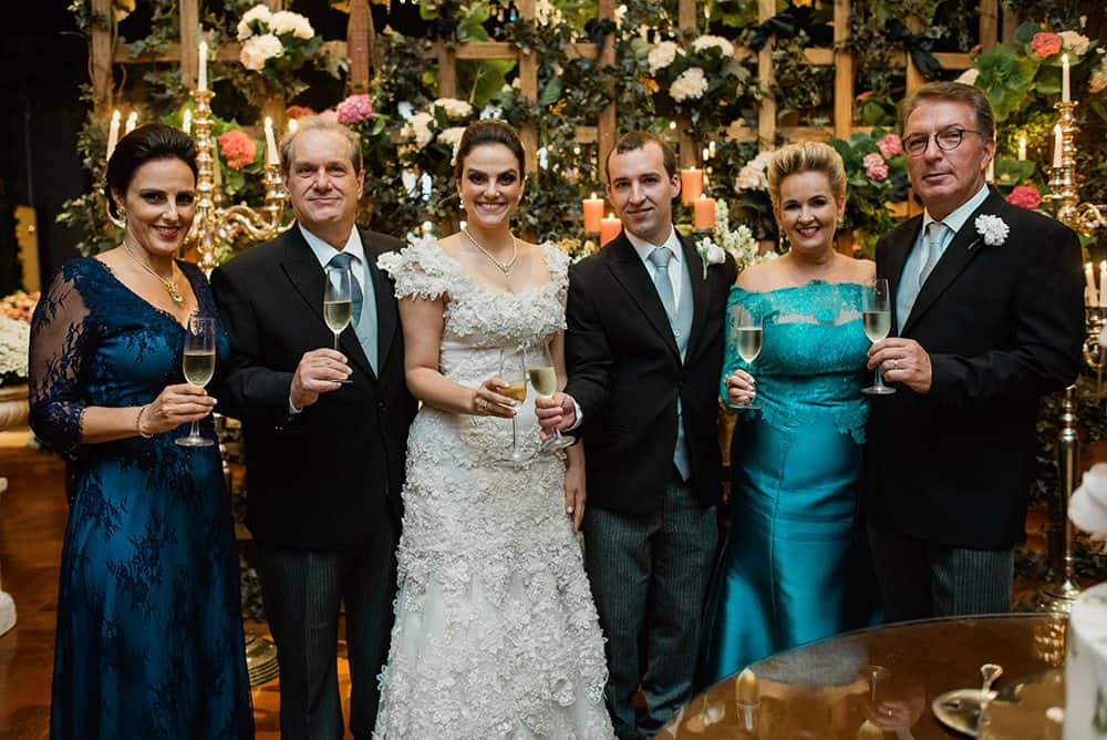 Casamento-Anna-Helena-e-Pedro-462
