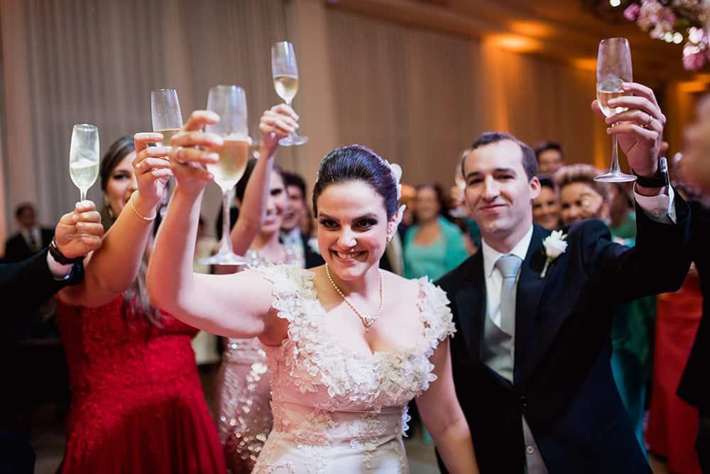 Casamento-Anna-Helena-e-Pedro-471