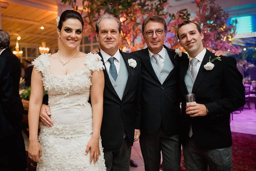 Casamento-Anna-Helena-e-Pedro-603