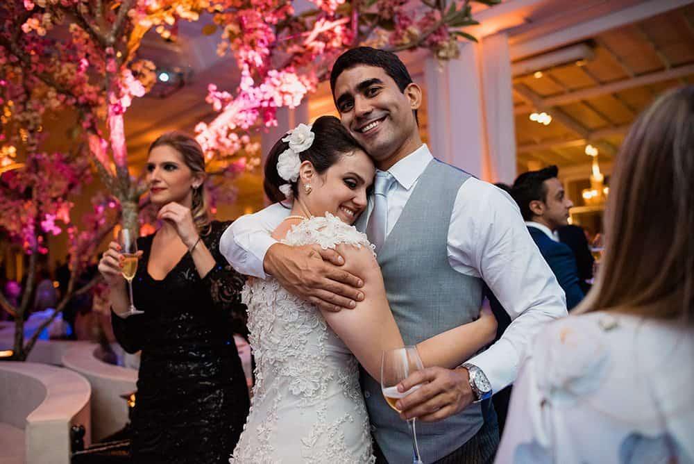 Casamento-Anna-Helena-e-Pedro-618