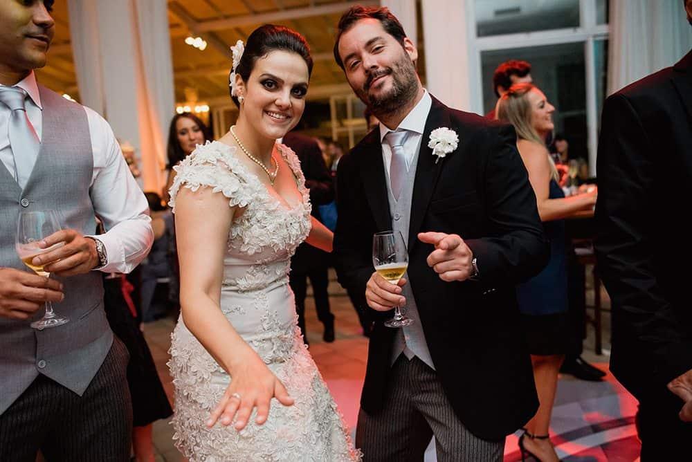 Casamento-Anna-Helena-e-Pedro-623