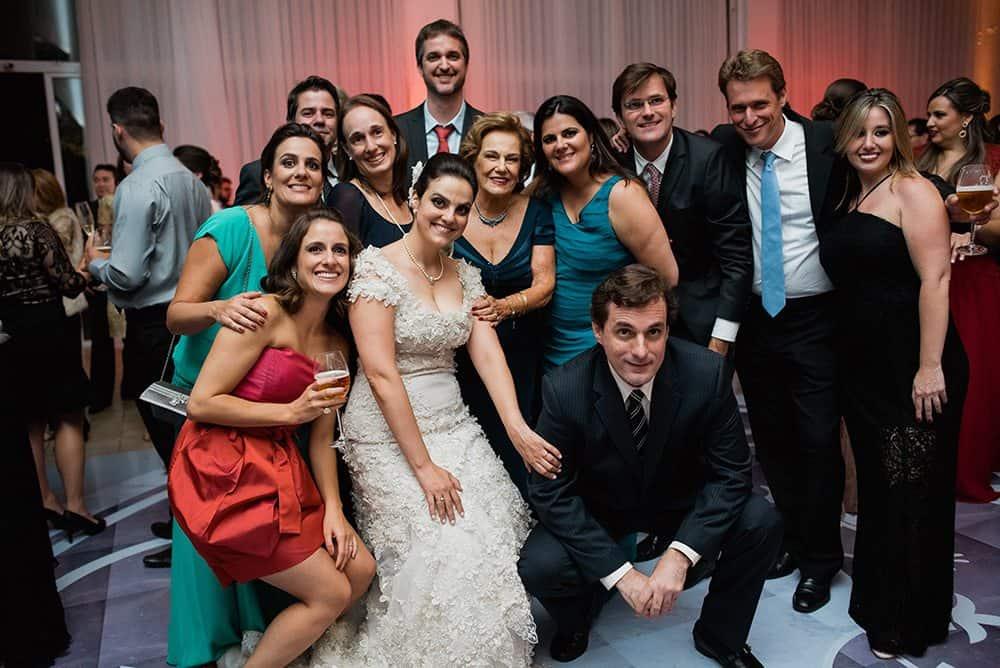 Casamento-Anna-Helena-e-Pedro-711
