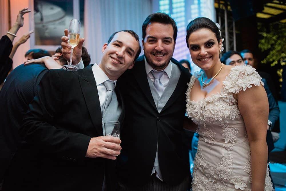 Casamento-Anna-Helena-e-Pedro-822