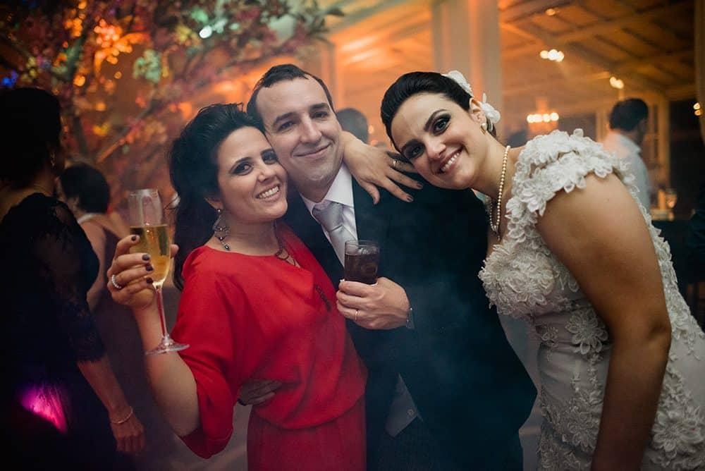 Casamento-Anna-Helena-e-Pedro-836
