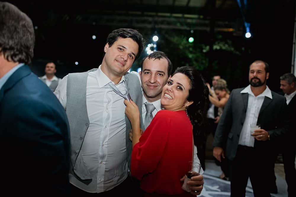 Casamento-Anna-Helena-e-Pedro-929