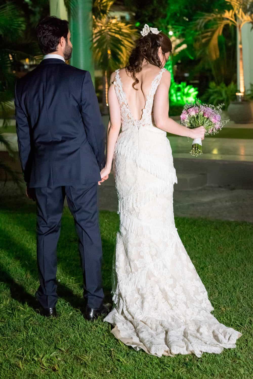 Casamento-Natalia-e-Paulo-Alberto-caseme-10