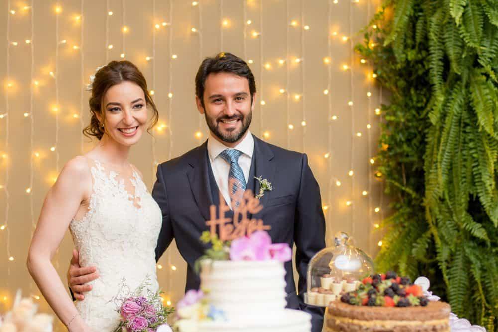 Casamento-Natalia-e-Paulo-Alberto-caseme-108