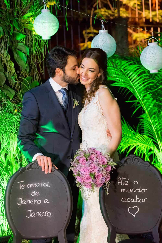 Casamento-Natalia-e-Paulo-Alberto-caseme-11