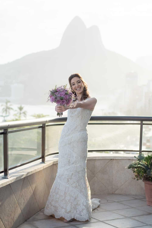 Casamento-Natalia-e-Paulo-Alberto-caseme-117