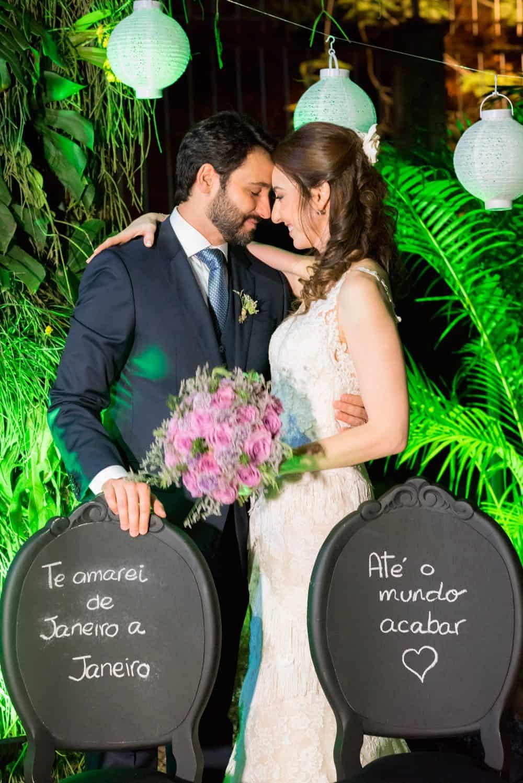 Casamento-Natalia-e-Paulo-Alberto-caseme-12